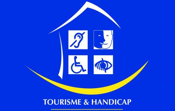 label tourisme handicap chanteduc drome camping