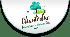 Chanteduc – Drome camping