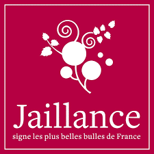 Clairette Jaillance