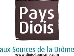 Office du Tourisme Pays Diois