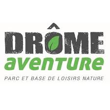 Activités outdoor Drôme Aventure
